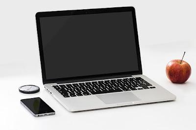 Kebutuhan insan akan alat elektronik semakin hari semakin bertambah 10 Laptop murah terbaik 2019