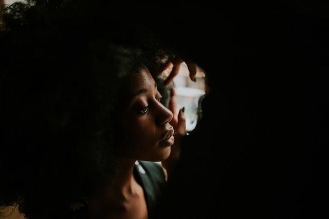 maquillaje novia - Blog Mi Boda