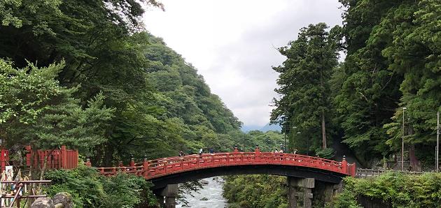 excursion-nikko-vale-pena