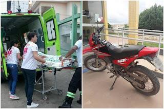 http://vnoticia.com.br/noticia/2238-pm-localiza-moto-roubada-durante-tentativa-de-homicidio-em-sfi