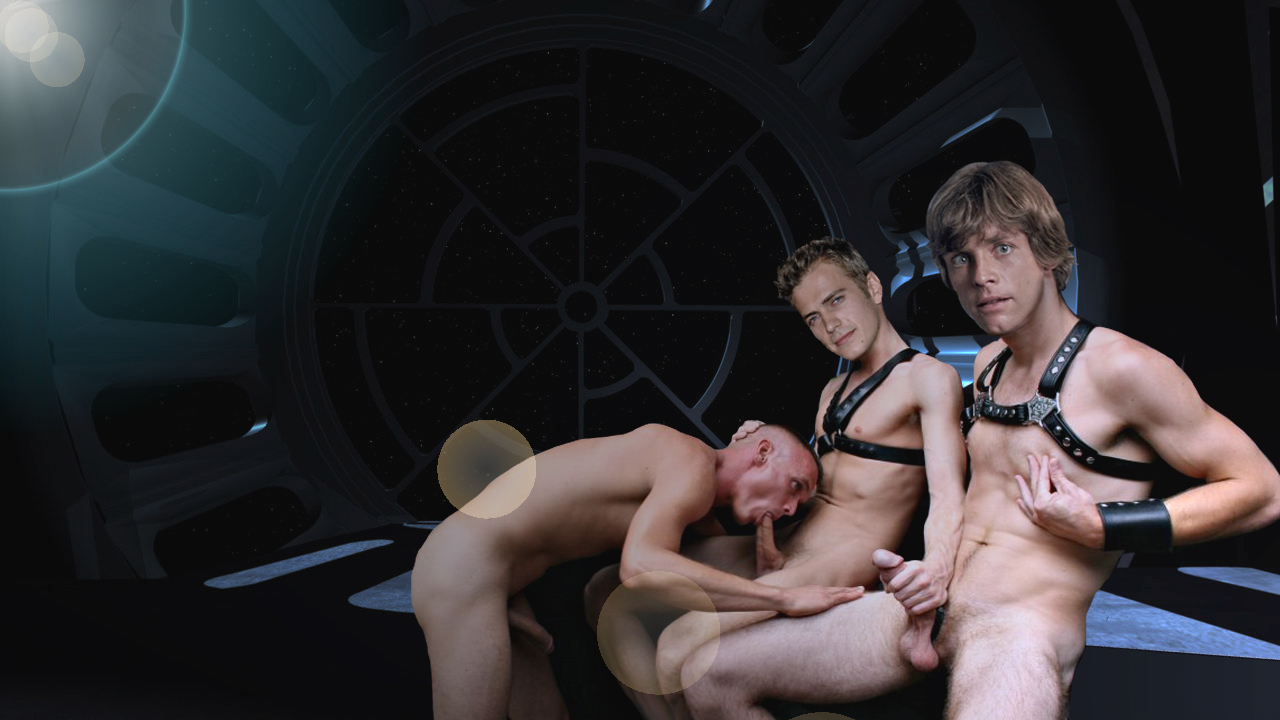 hayden-christensen-exposed-cock-squirting-pussies-videos