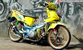 ide supra fit thailook