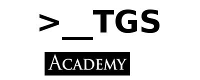 TGS Academy