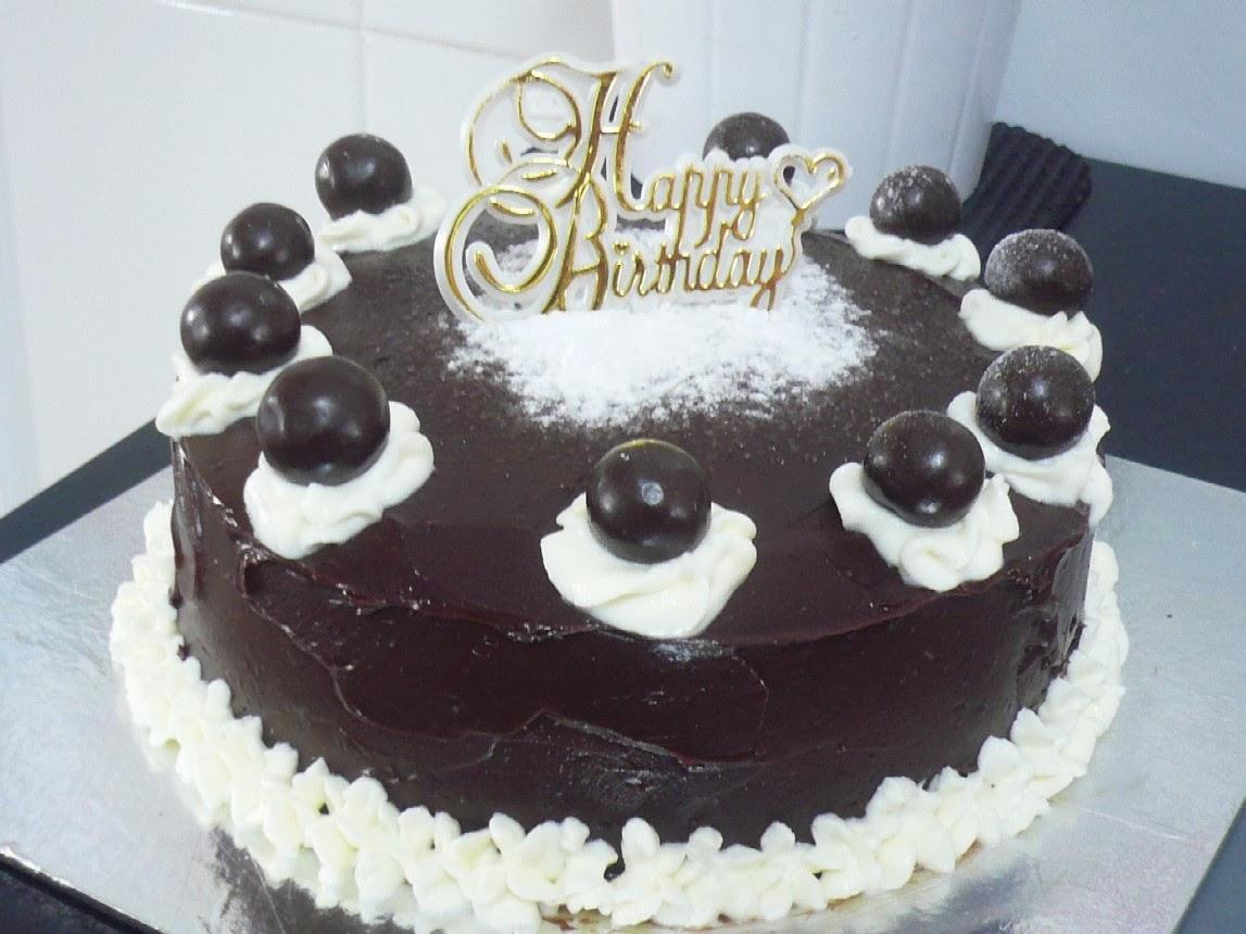 Destop Hd Wallpaper Download Free Happy Birthday Cakes