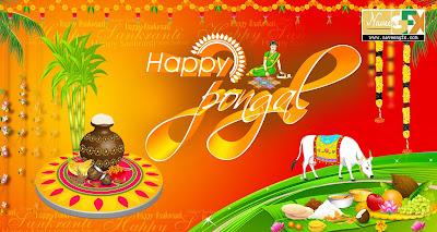 happy-pongal-3d-greetings-psd-templates-free-online-naveengfx.com