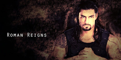 ,Roman Reigns Picks,Superstar Roman( Reigns,Images Roman Reigns,photos Roman Reigns, Roman Reigns HD Wallpapers)