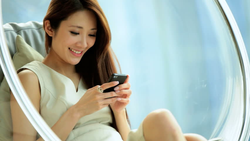 hardcore-fuck-singapore-dating-girl-phone-number-asian-video
