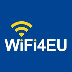 Siculiana unico comune dell'Agrigentino a vincere bando WiFi4EU