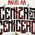 Letra: Anuel AA - Ceniza En Cenicero