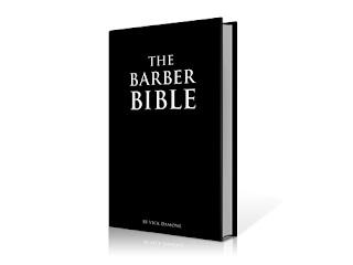 Barber Bible