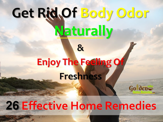 Body Odor, How To Get Rid Of Body Odor, Home Remedies For Body Odor, Remedies For Body Odor, Body Odor Treatment, How To Treat Body Odor, Body Odor Home Remedy, Body Odor Remedies, Natural Remedies For Body Odor, Body Odor, Treatment For Body Odor