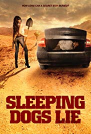 Watch Sleeping Dogs Lie Online Free 2019 Putlocker