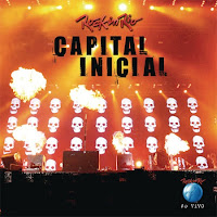 CAPITAL CD BAIXAR SATURNO INICIAL RAR