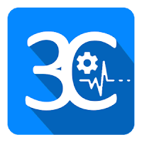 Download 3C System Tuner Pro Apk