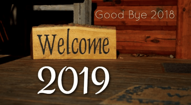 goodbye-2018-welcome-2019-images