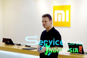 Alamat Service Center Xiaomi di Aceh