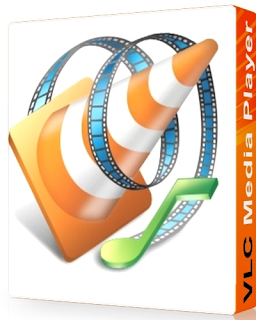 VLC-Media-Player-download-portable-software
