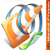 VLC Media Player 2.2.0 + Portable Free Download