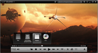 We all love viewing videos and images with the best possible quality and viewing experienc Top 10 3D Video Players: Watch 3D Movies On PC