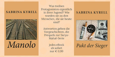 https://www.amazon.de/Sabrina-Kyrell/e/B00BCL3AUI