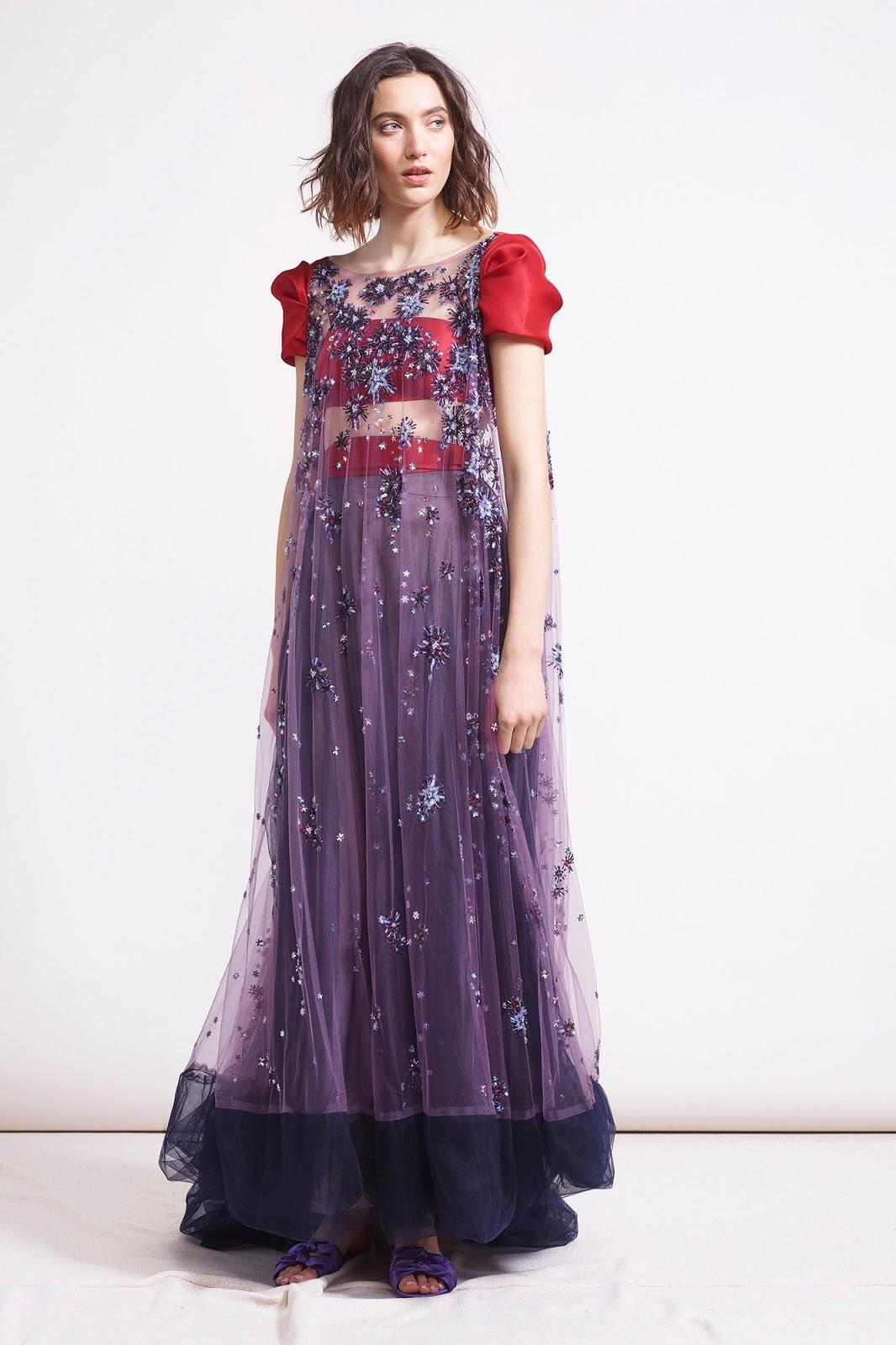 Asombroso Precios De Vestido De Novia Amsale Imágenes - Vestido de ...