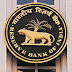 RBI Announced Rs 15,000 crore to EXIM Bank