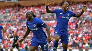 Chelsea vs Huddersfield Town Premier League :Live stream info.