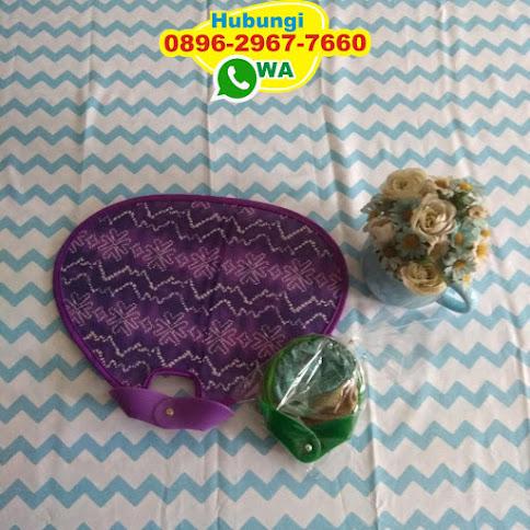souvenir kipas plastik jakarta 54742