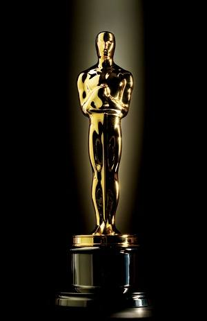 Filmes Indicados ao Oscar de 2018 Torrent