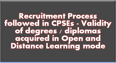 recruitment-process-followed-in-cpses