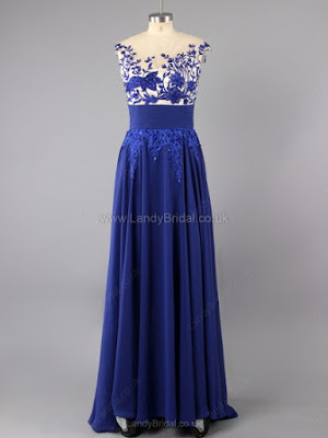 Enchanting Prom Dresses