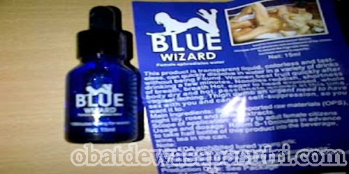 obat kuat blue wizard obat perangsang wanita paling uh