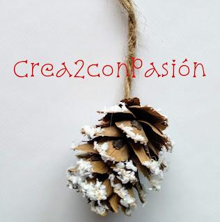 piña-con-nieve-artificial-casera-crea2-con-pasion