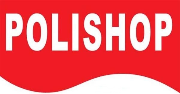 Polishop vaga para Estoquista