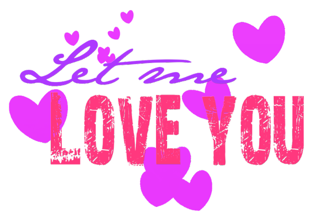 love clip art images android