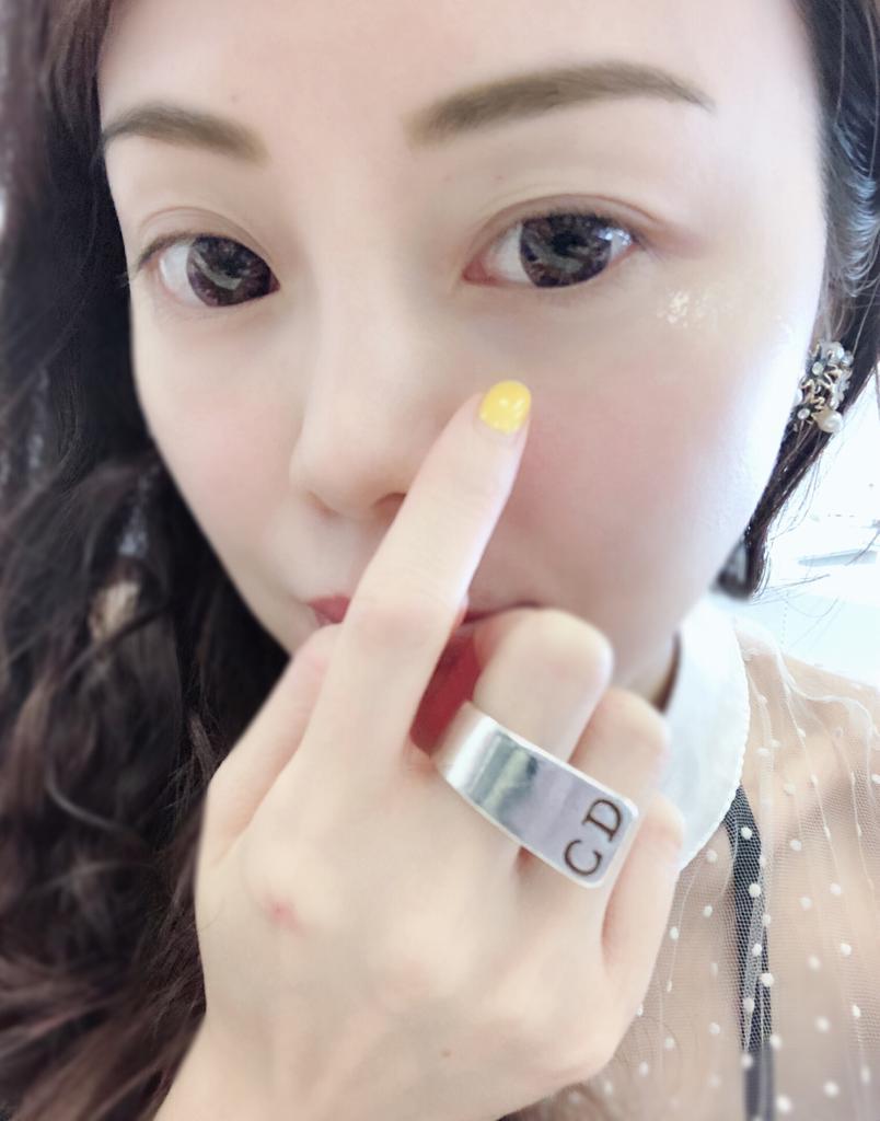 c57427caee7 Beautylife HK - 為雙眸煥發年輕 LANCOME Advanced Génifique Eye Light ...