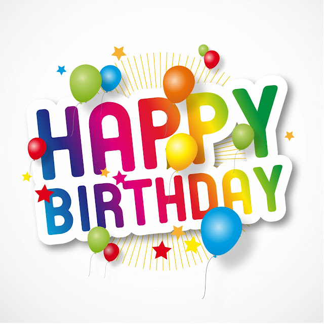Happy Birthday Wishes Images Pictures for Facebook, Iphone (1)