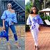 Diva Stole My Look Bonang Vs Dineo Moeketsi: Who Wore It Best?