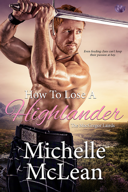 http://tastybooktours.com/tours-master/how-lose-highlander-michelle-mclean