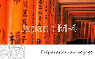http://wearesmallandtheworldisbig.blogspot.be/2013/11/preparation-japon-m-4.html