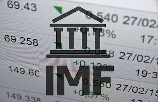 Definisi, Sejarah, dan Tujuan International Monetary Fund