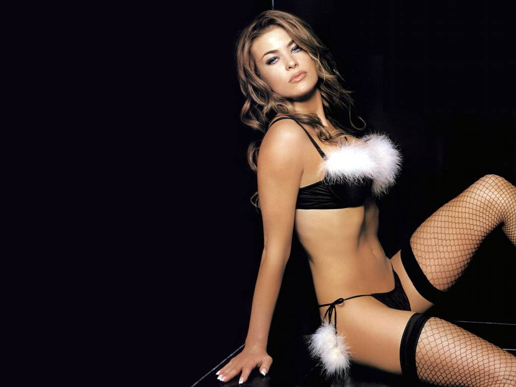Agree with carmen electra 2 adult remarkable