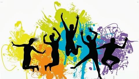 dia-juventud% - Venenos adolescentes