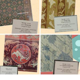 Ke Museum Tekstil Sambil Belajar Masak Sekaligus Dapat Solusi Berbelanja Dengan Cara Yang Mudah