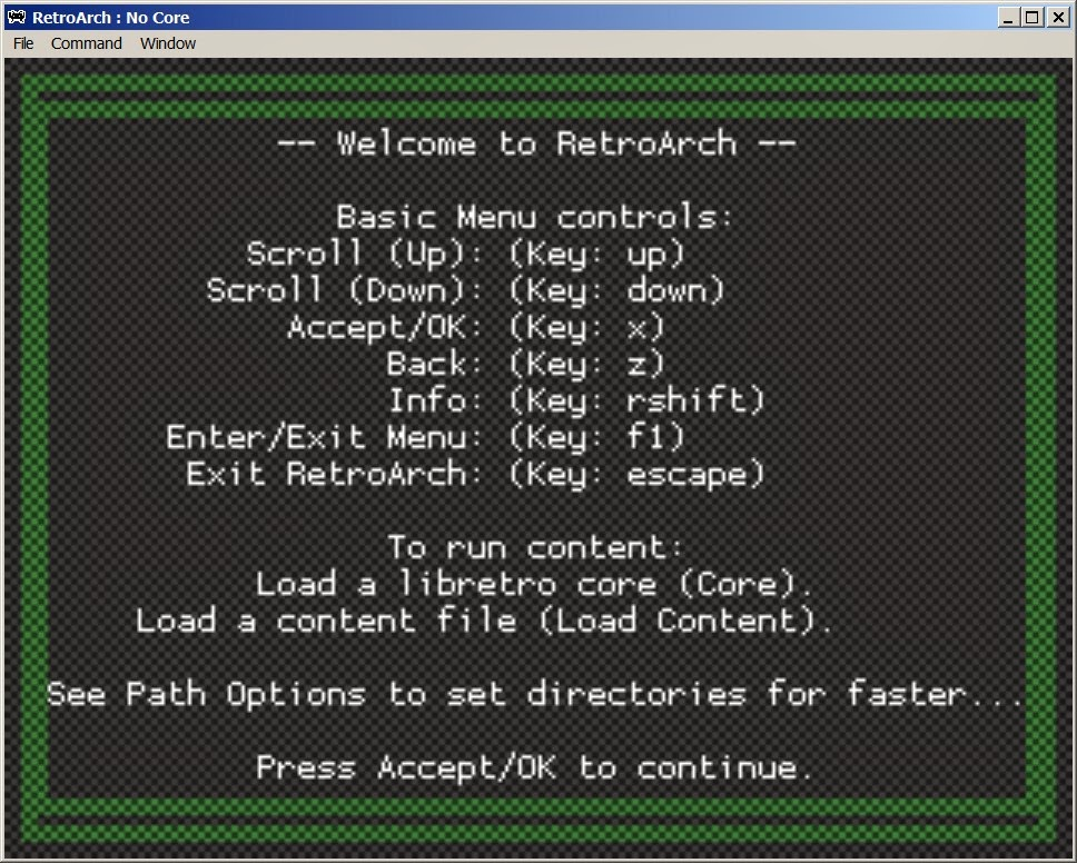 A Full Guide on Integrating RetroArch with HyperSpin and