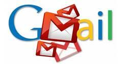 cara membuat email baru dengan mudah dan gratis