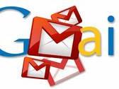 Cara Membuat Email Baru Mudah Dan Gratis