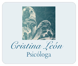 http://europaschoollinks.blogspot.com/2015/07/cristina-leon-psicologa.html