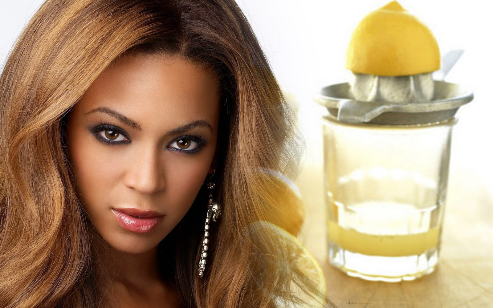 How To Make Lemon Detox Diet Up Your Live