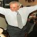 ΤΟΝ ΒΓΑΛΑΤΕ ΑΠΟ ΤΗΝ ΦΥΛΑΚΗ??? ΤΩΡΑ Ο Τσοχατζόπουλος θέλει αποζημίωση από το κράτος περισσότερα από 10.000.000 ευρώ